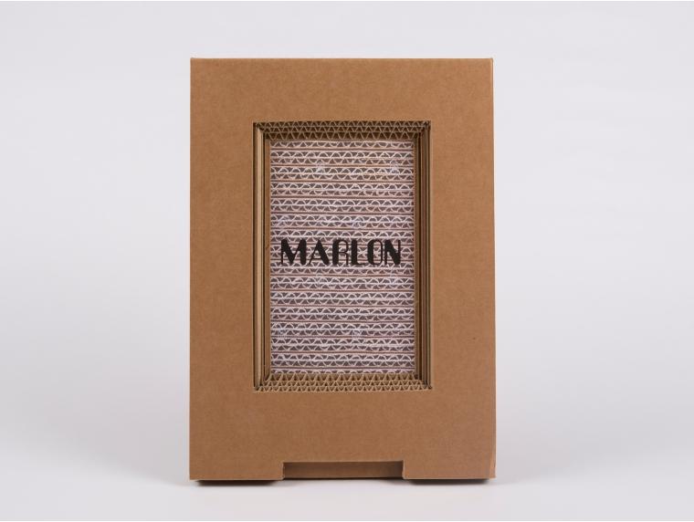 Stampa e taglio digitale Marlon Srl
